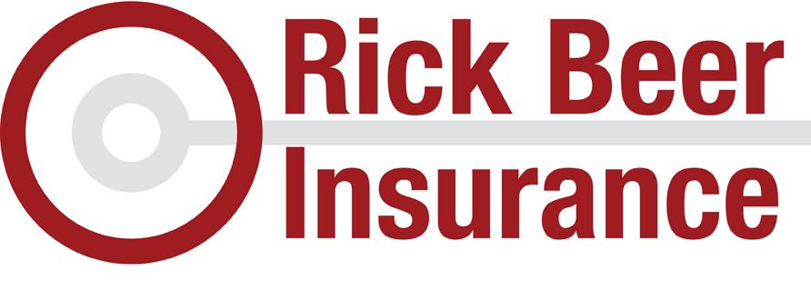 Rick Beer Insurance