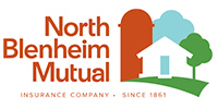 North Blenheim Mutual